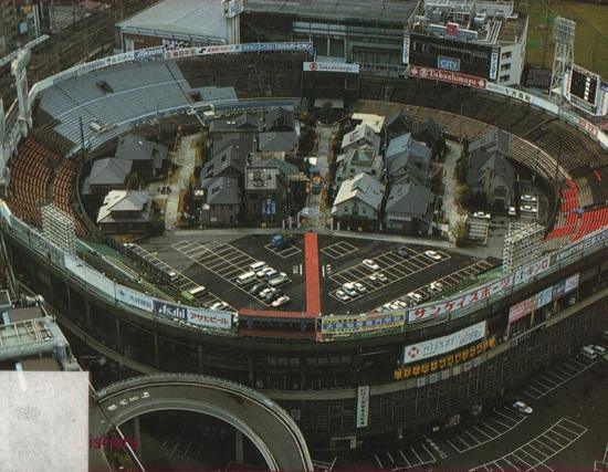osaka_stadium
